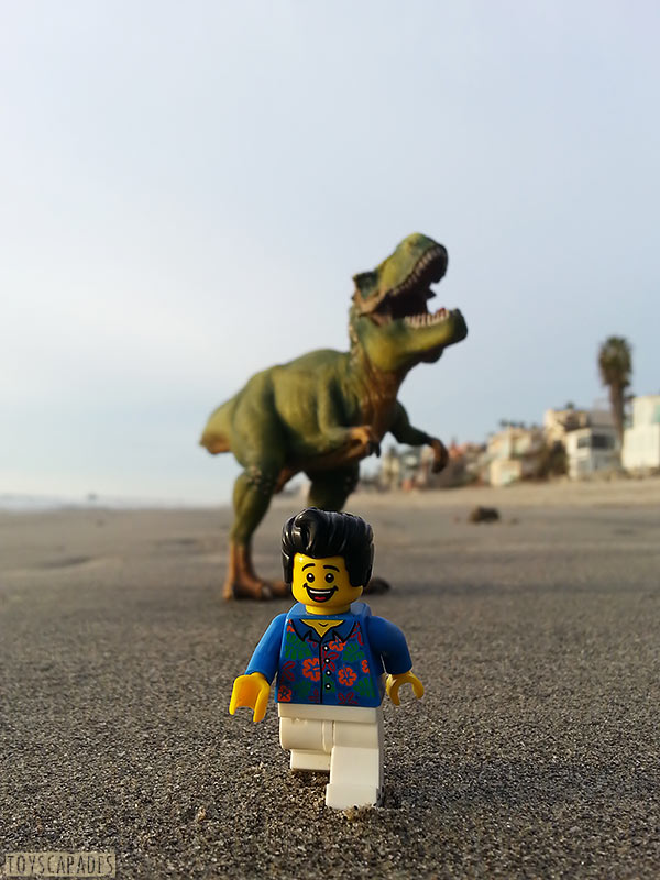 bill-dollar-loves-life-even-when-life-involves-being-chased-down-the-beach-by-a-trex-2