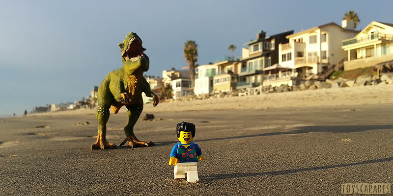 bill-dollar-loves-life-even-when-life-involves-being-chased-down-the-beach-by-a-trex