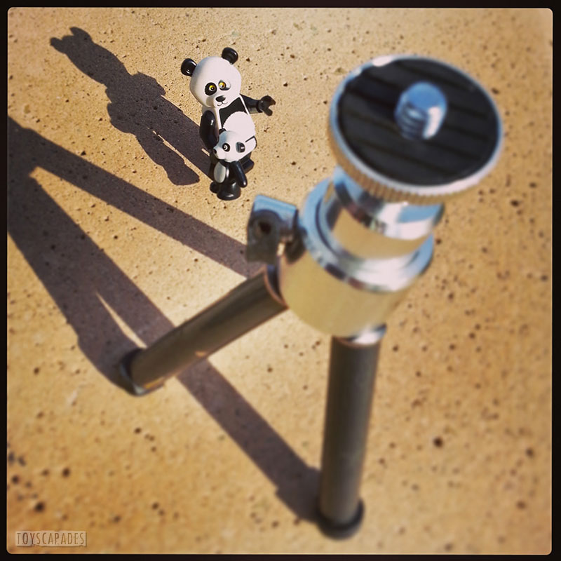 panda-guy-and-tripod-zero-dean